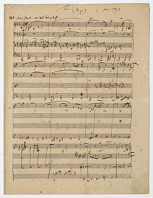 csm_Schumann_Klaviertrio_op63_03_627fae2204