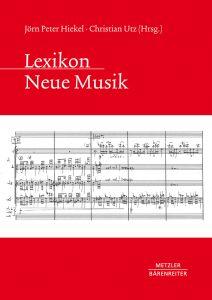 lexikonneuemusik-hiekel-utz